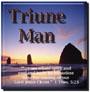 Triune Man