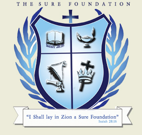 The Sure Foundation Theological Institute